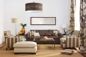 krepele inneneinrichtung raumausstatter. Black Bedroom Furniture Sets. Home Design Ideas